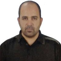 Mehmet Cemil EREZ