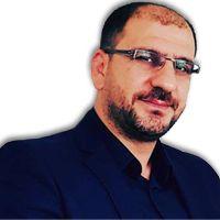 Sait Seyitoğlu