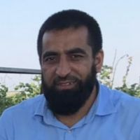 Hacı Ahmet Ünlü