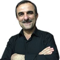 İhsan Pınar