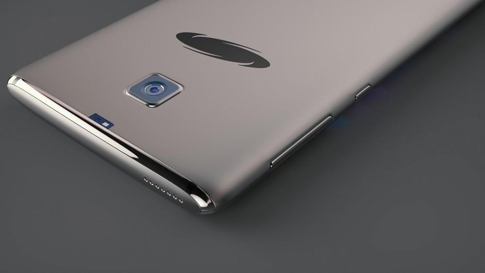 Samsung galaxy 8 konsepti ortaya çıktı galerisi resim 10