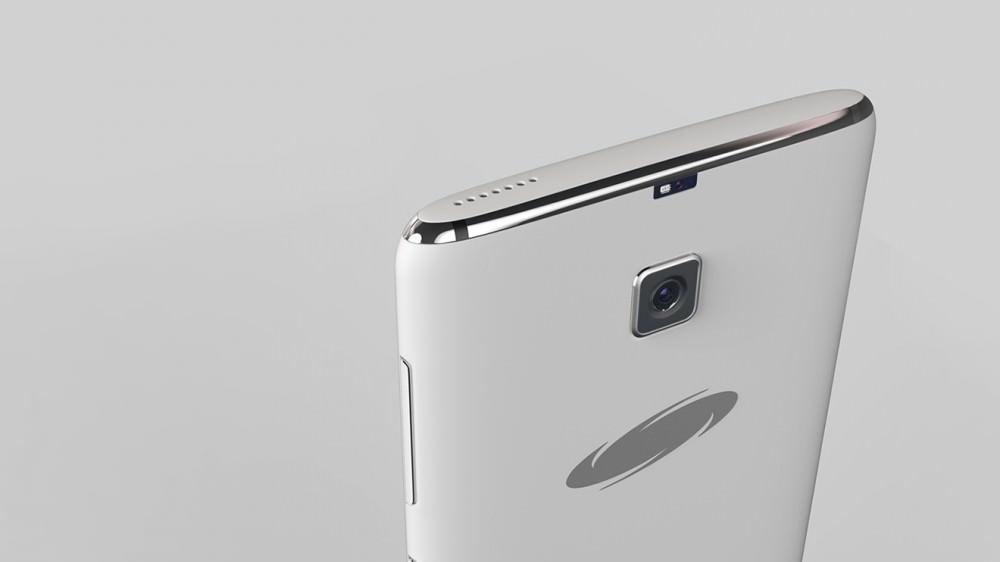 Samsung galaxy 8 konsepti ortaya çıktı galerisi resim 11