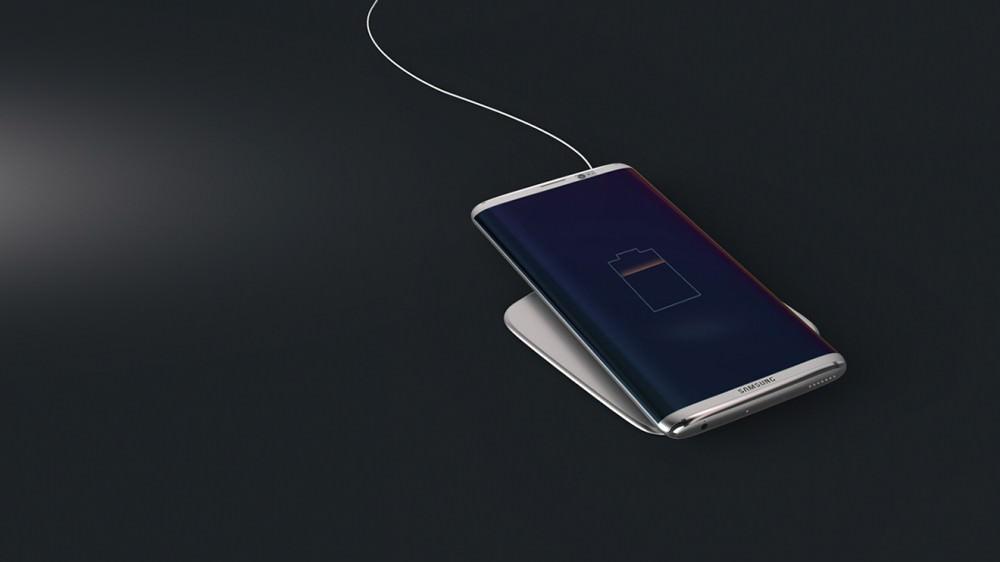 Samsung galaxy 8 konsepti ortaya çıktı galerisi resim 12