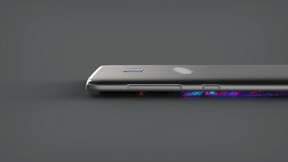 Samsung galaxy 8 konsepti ortaya çıktı galerisi resim 15