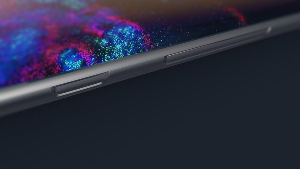 Samsung galaxy 8 konsepti ortaya çıktı galerisi resim 16