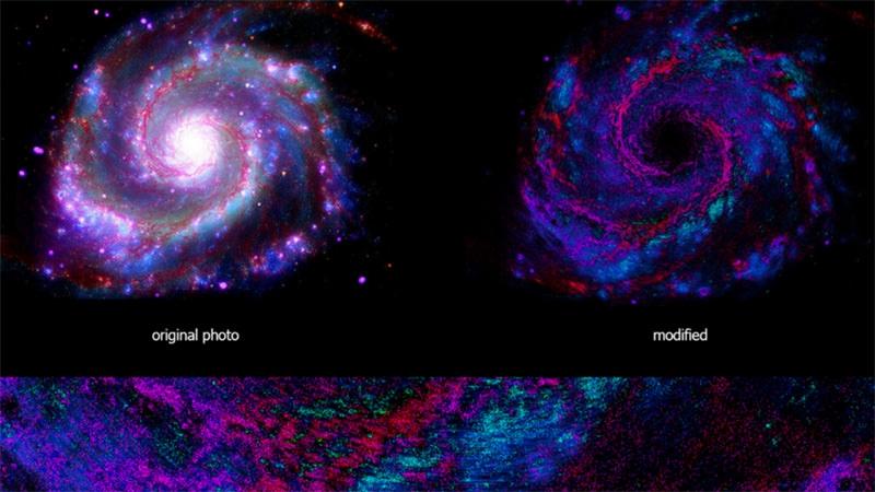 Samsung galaxy 8 konsepti ortaya çıktı galerisi resim 19