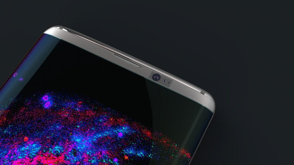 Samsung galaxy 8 konsepti ortaya çıktı galerisi resim 3