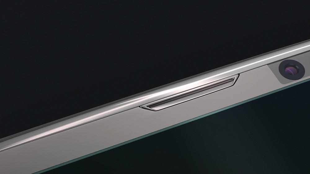Samsung galaxy 8 konsepti ortaya çıktı galerisi resim 4