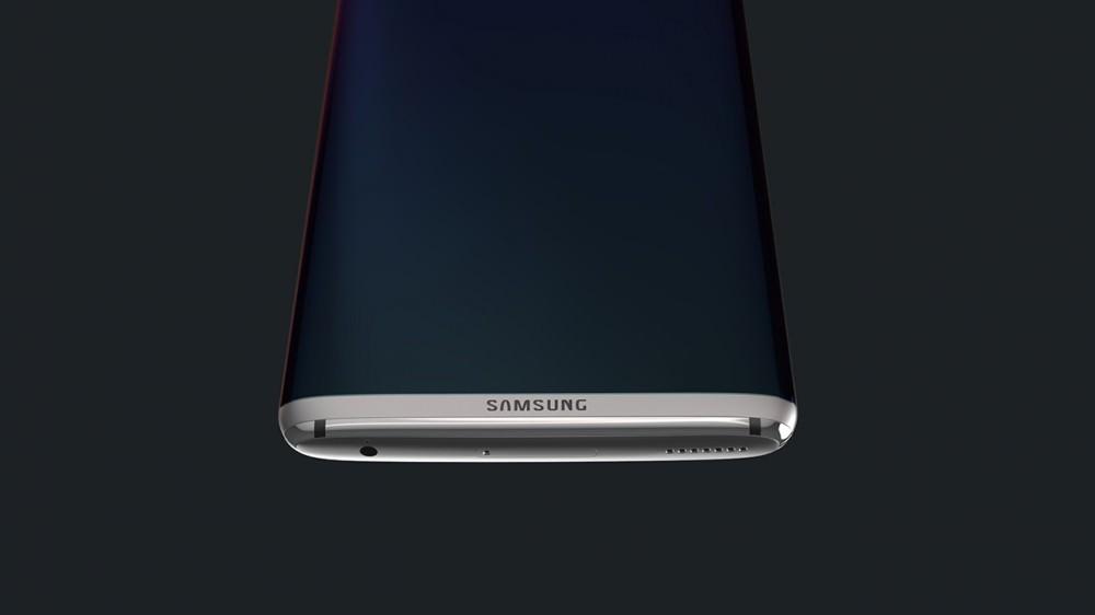 Samsung galaxy 8 konsepti ortaya çıktı galerisi resim 6