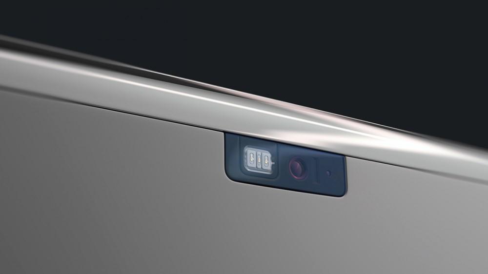 Samsung galaxy 8 konsepti ortaya çıktı galerisi resim 7