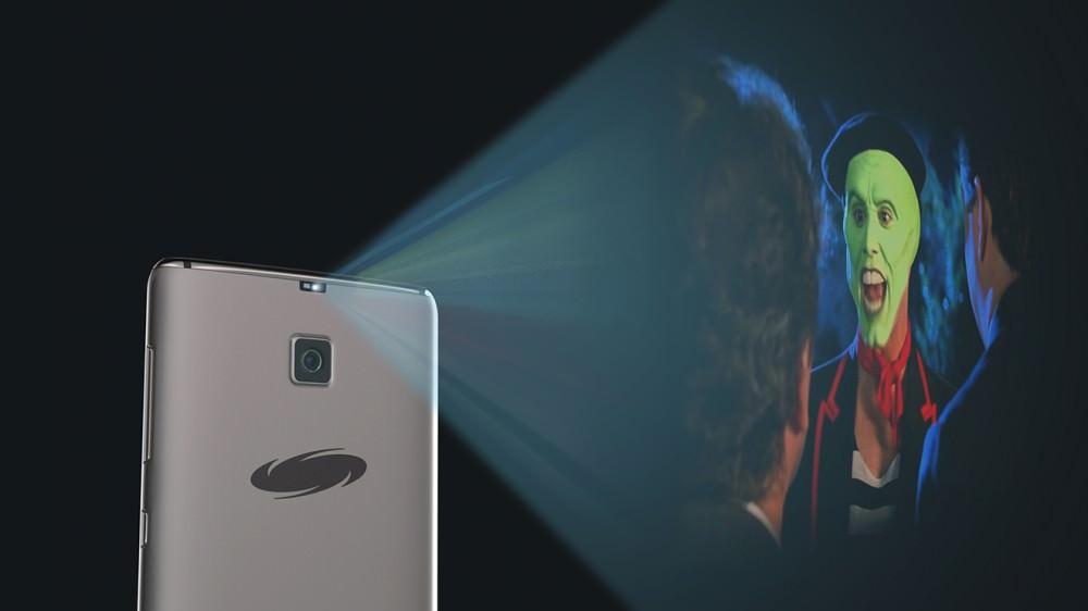 Samsung galaxy 8 konsepti ortaya çıktı galerisi resim 8