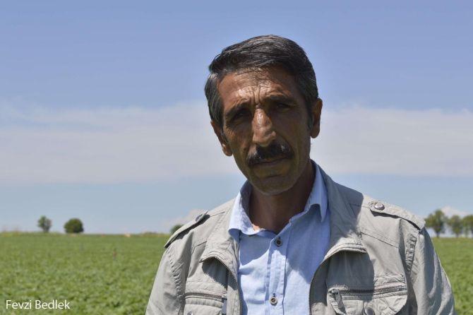 Bölge çiftçisi sıkıntılı galerisi resim 10