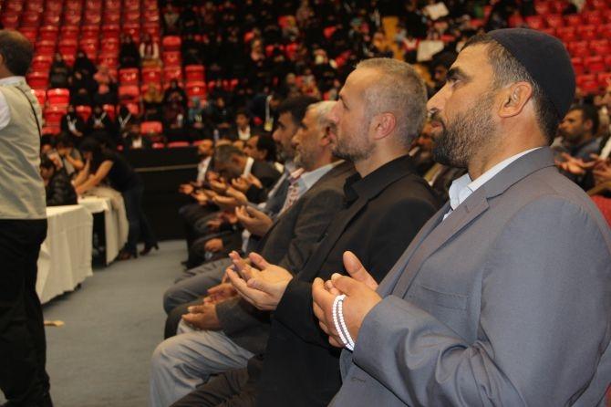 Yapıcıoğlu yeniden Genel Başkan seçildi galerisi resim 36