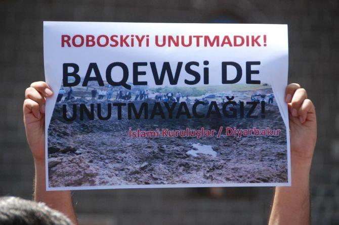 STK'lar PKK vahşetini kınadı galerisi resim 3