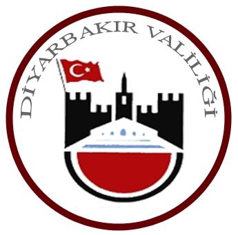 Diyarbakır Valiliği'nden bombalı traktör açıklaması galerisi resim 11