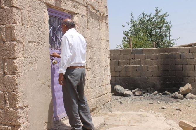 PKK'nın Xanikê Köyü zulmü! galerisi resim 5