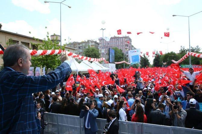 Cumhurbaşkanı Erdoğan'dan ABD'ye PYD tepkisi galerisi resim 5