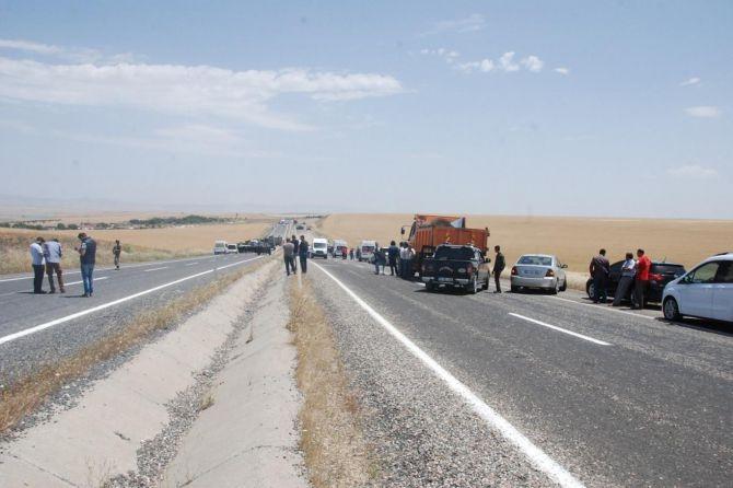 Diyarbakır'daki patlamanın ayrıntıları ortaya çıktı galerisi resim 1