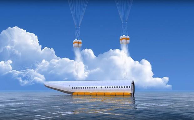 Uçak kazalarında yaşanan can kaybı önlenebilir mi? galerisi resim 2