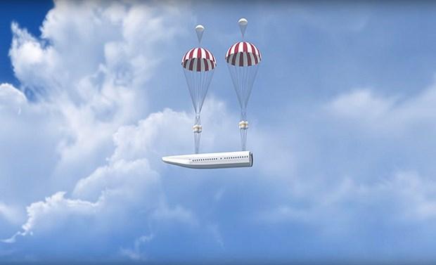 Uçak kazalarında yaşanan can kaybı önlenebilir mi? galerisi resim 3