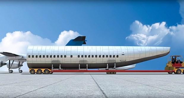 Uçak kazalarında yaşanan can kaybı önlenebilir mi? galerisi resim 4