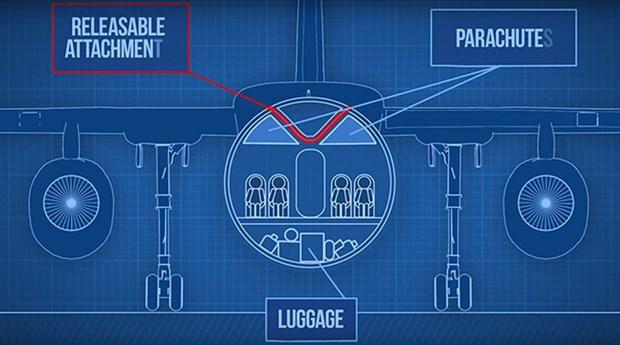 Uçak kazalarında yaşanan can kaybı önlenebilir mi? galerisi resim 6