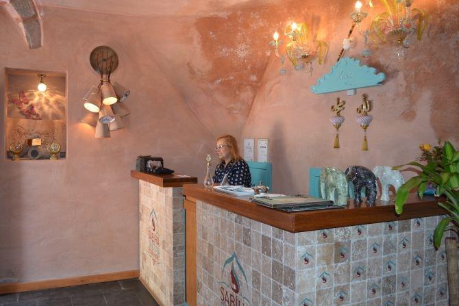 810 Yıllık Tarihi Sultan Hamamı Restoran olarak hizmet veriyor galerisi resim 18
