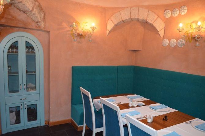 810 Yıllık Tarihi Sultan Hamamı Restoran olarak hizmet veriyor galerisi resim 2
