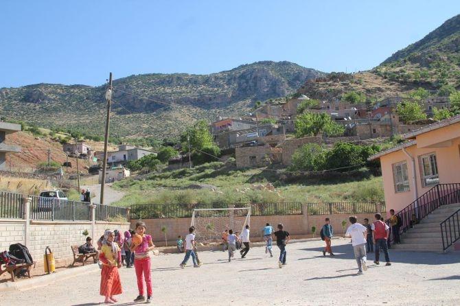 PKK'nın Gêra Cafer zulmü! galerisi resim 3
