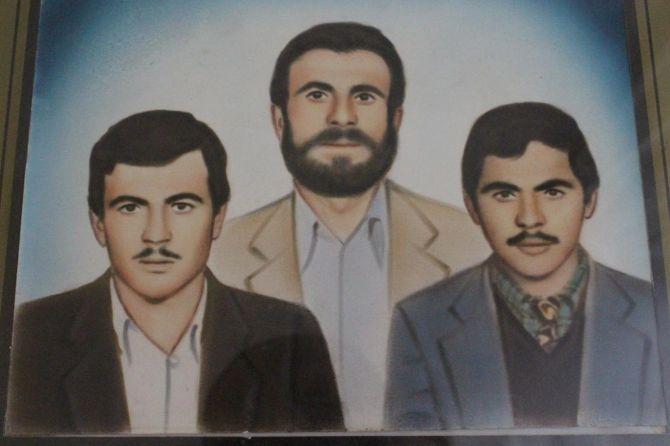PKK'nın Gêra Cafer zulmü! galerisi resim 4