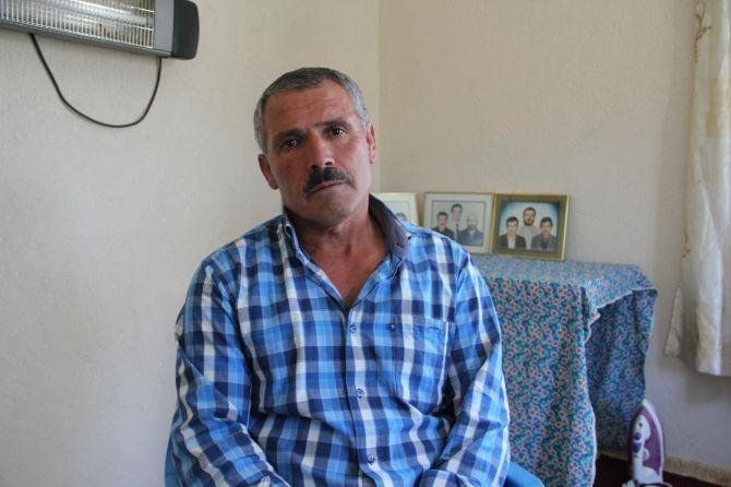 PKK'nın Gêra Cafer zulmü! galerisi resim 7