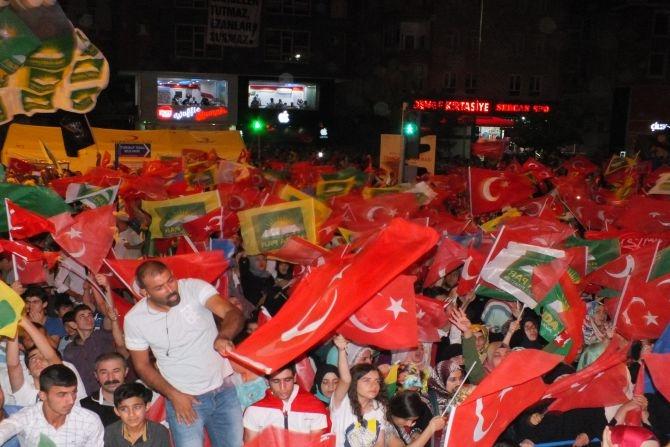 Yapıcıoğlu: Bu darbe emperyalistler tarafından planlanmış galerisi resim 2