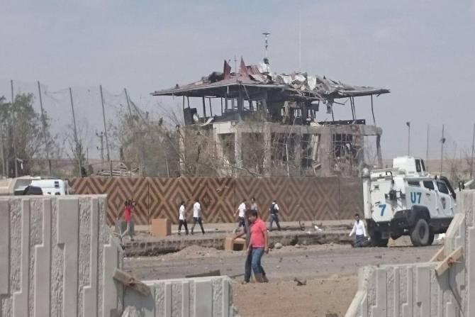 Diyarbakır'da bombalı saldırı! Ölü ve yaralılar var galerisi resim 16