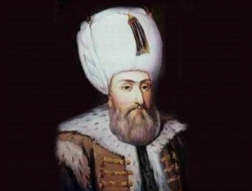 Tarihin gelmiş geçmiş en deli hükümdarları galerisi resim 10