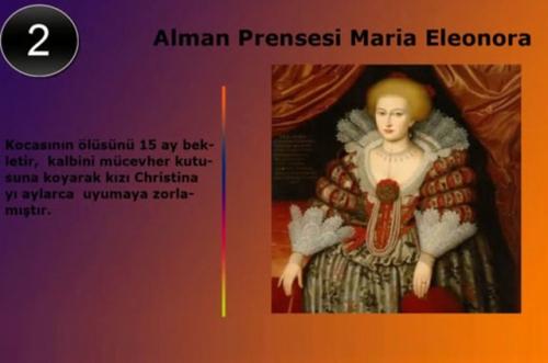 Tarihin gelmiş geçmiş en deli hükümdarları galerisi resim 4