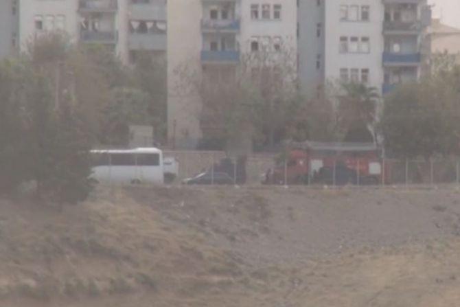 Cizre'deki saldırıda FETÖ-PKK izi! galerisi resim 8