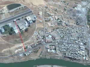 Cizre'deki saldırıda FETÖ-PKK izi!