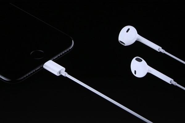 iPhone 7 ve iPhone 7 Plus tanıtıldı galerisi resim 10