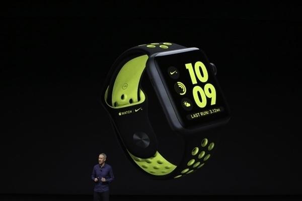 iPhone 7 ve iPhone 7 Plus tanıtıldı galerisi resim 4