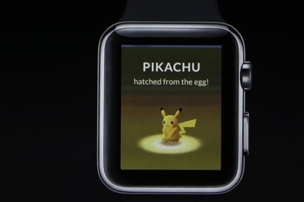 iPhone 7 ve iPhone 7 Plus tanıtıldı galerisi resim 6