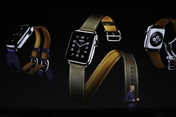 iPhone 7 ve iPhone 7 Plus tanıtıldı galerisi resim 9