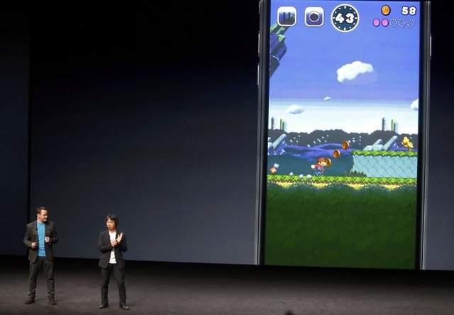 Apple iPhone 7'yi tanıttı galerisi resim 25