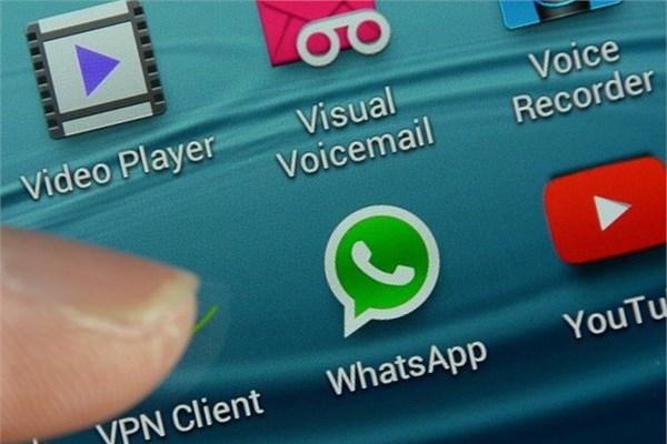 WhatsApp ücretsiz olmasının sebebi? galerisi resim 2