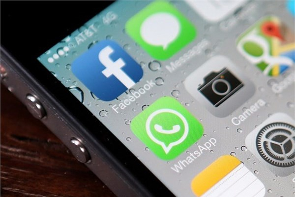WhatsApp ücretsiz olmasının sebebi? galerisi resim 4