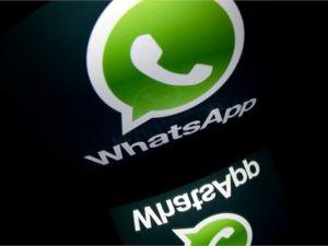 WhatsApp ücretsiz olmasının sebebi?