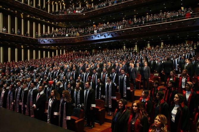 """Cumhurbaşkanı Erdoğan: """"15 Temmuz ilk darbe girişimleri değil!&quot galerisi resim 2"""