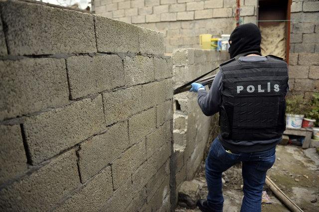 PKK Cizre'de en ağır kaybı verdi 265 ölü galerisi resim 18