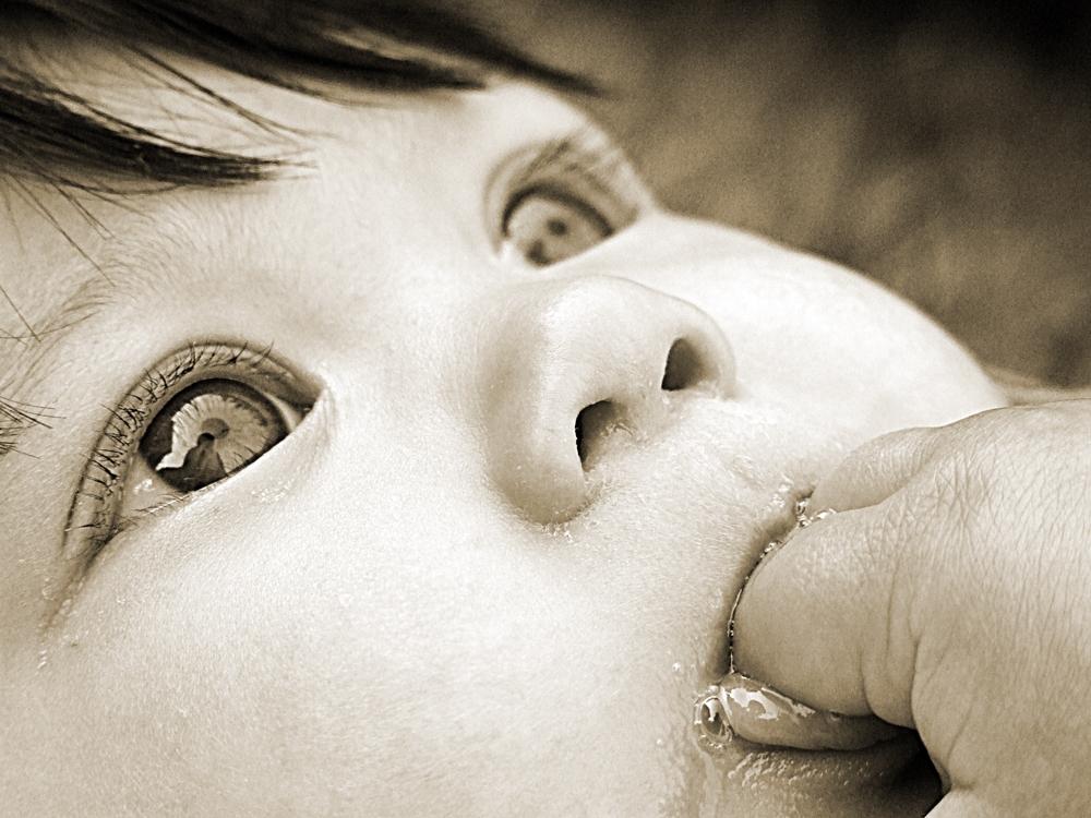Çocuklara Verilmesi Dinen Caiz Olmayan İsimler galerisi resim 10