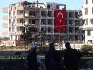 Vali Tuna: Saldırı PKK tarafından gerçekleştirildi