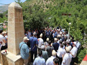 """""""Başbağlar Katliamı Türkiye'nin hâlen kanayan yarası"""""""